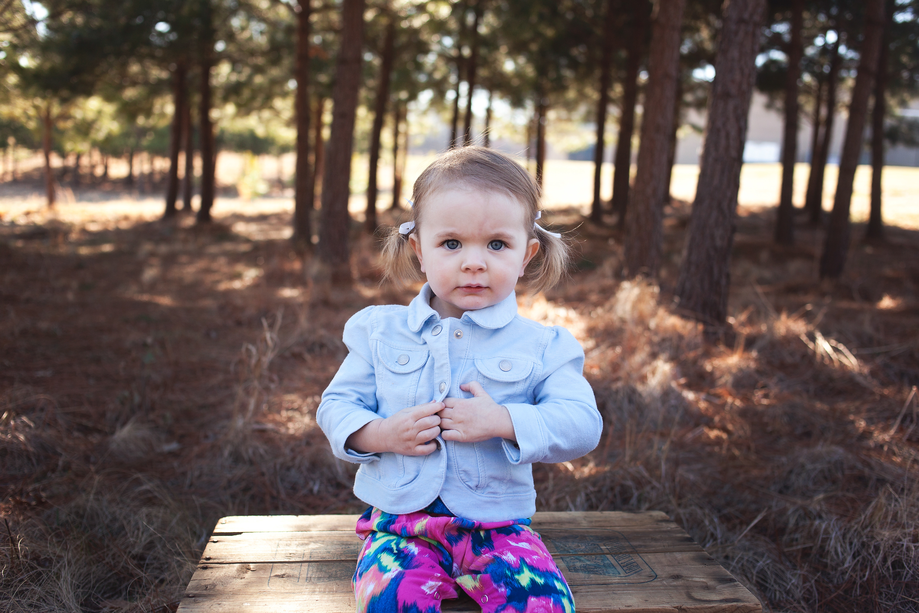 Erica-Mulford-Photography_026-copy