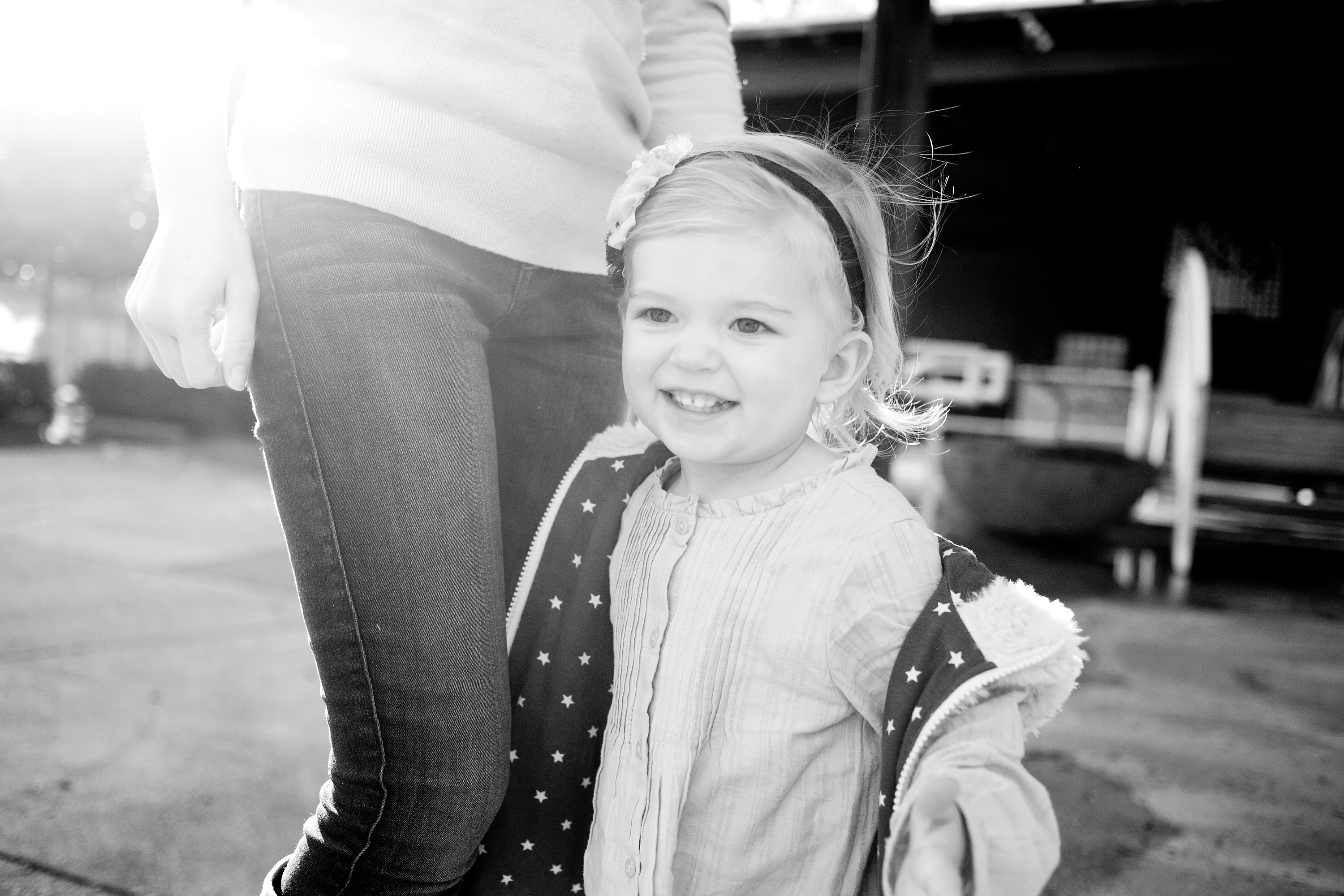Erica-Mulford-Photography_027-copy