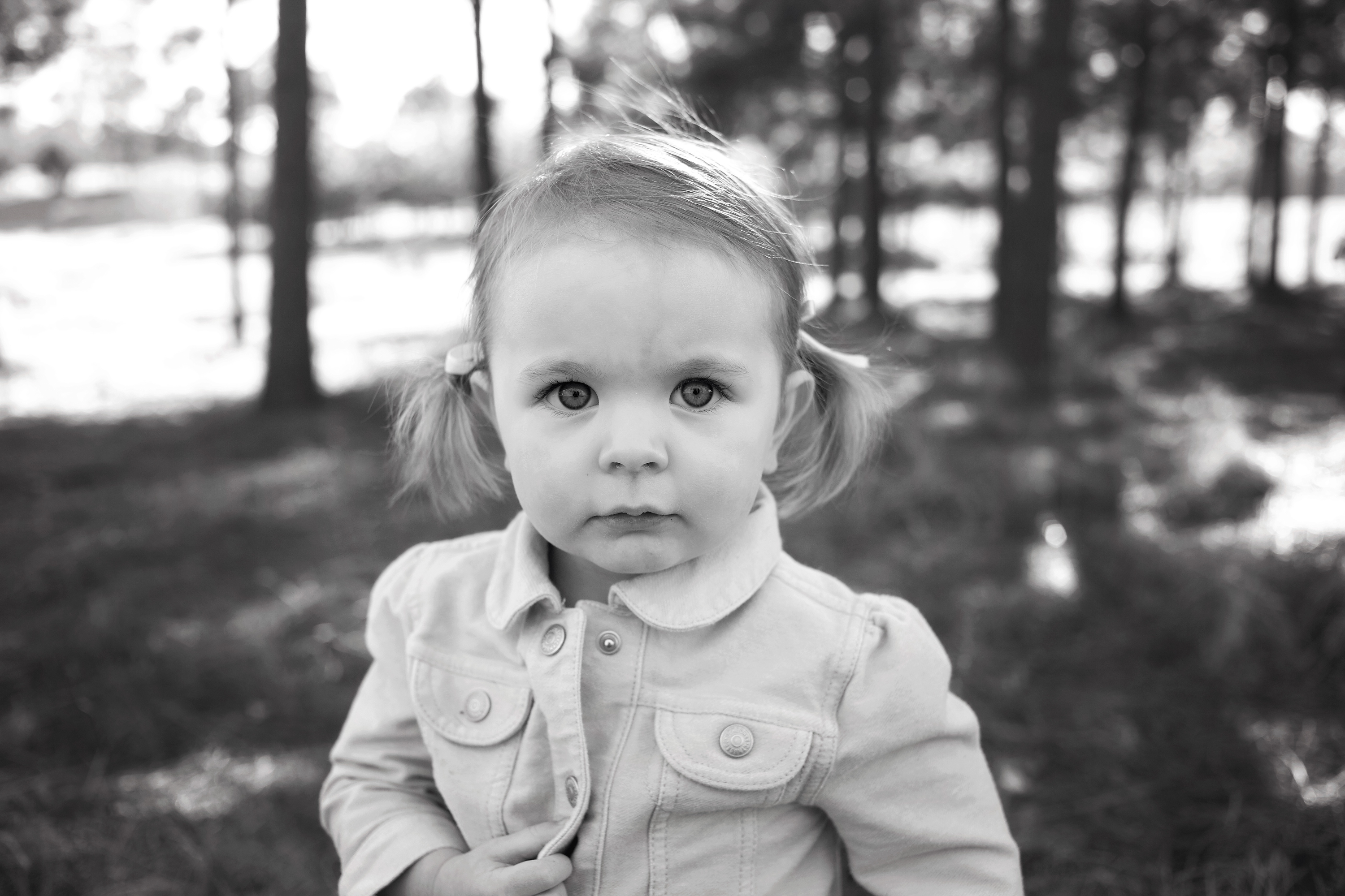 Erica-Mulford-Photography_031-copy