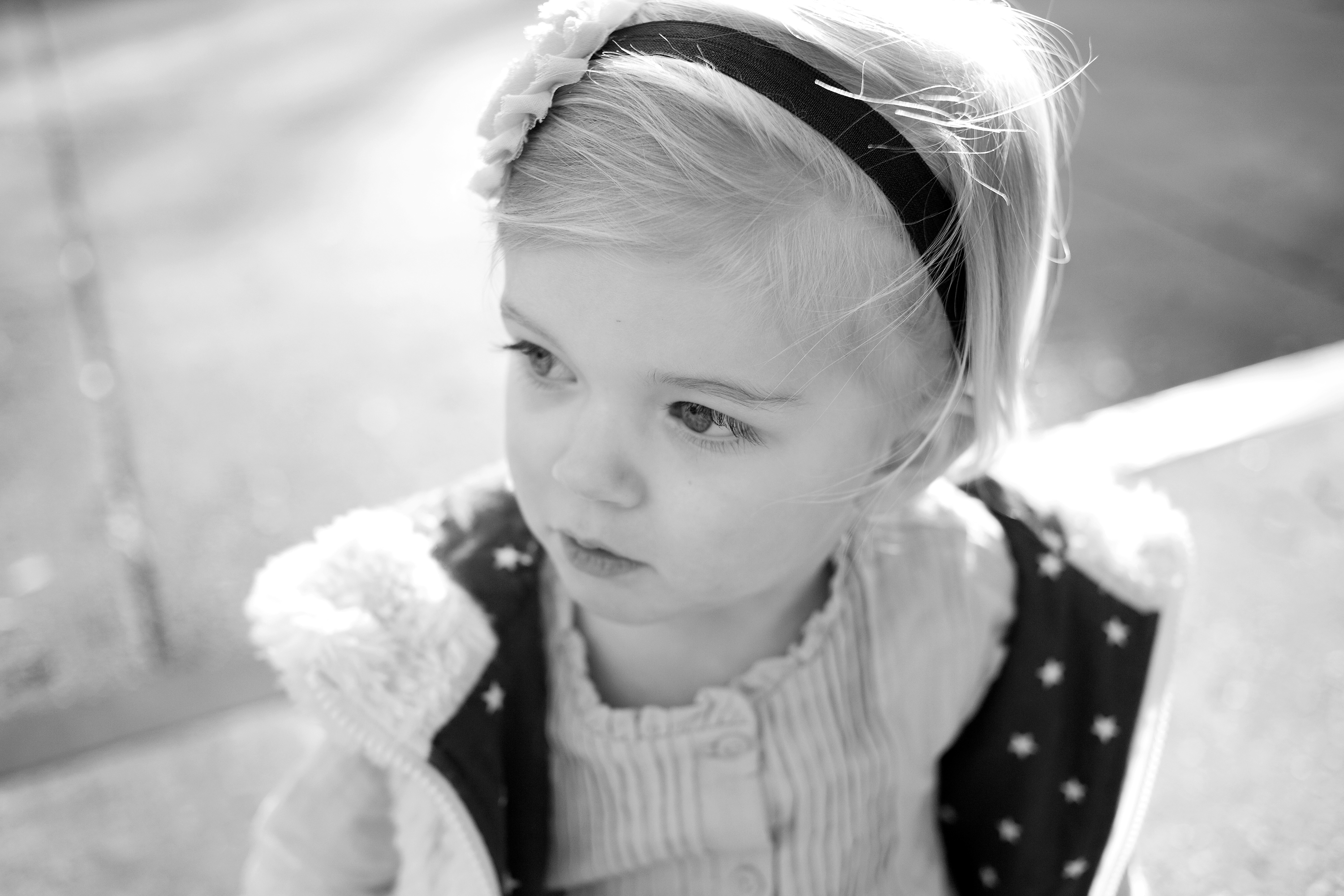Erica-Mulford-Photography_042-copy