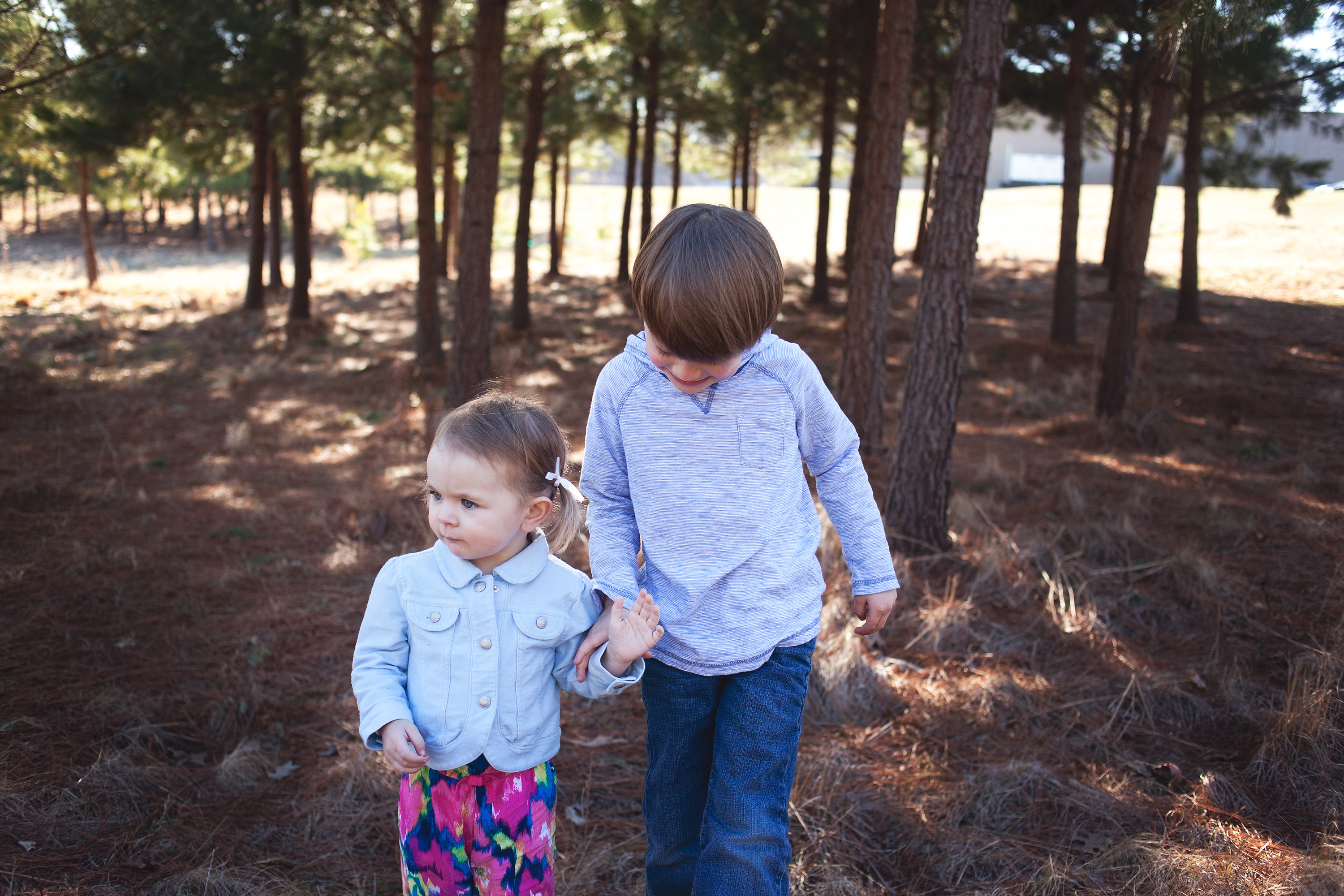 Erica-Mulford-Photography_046-copy