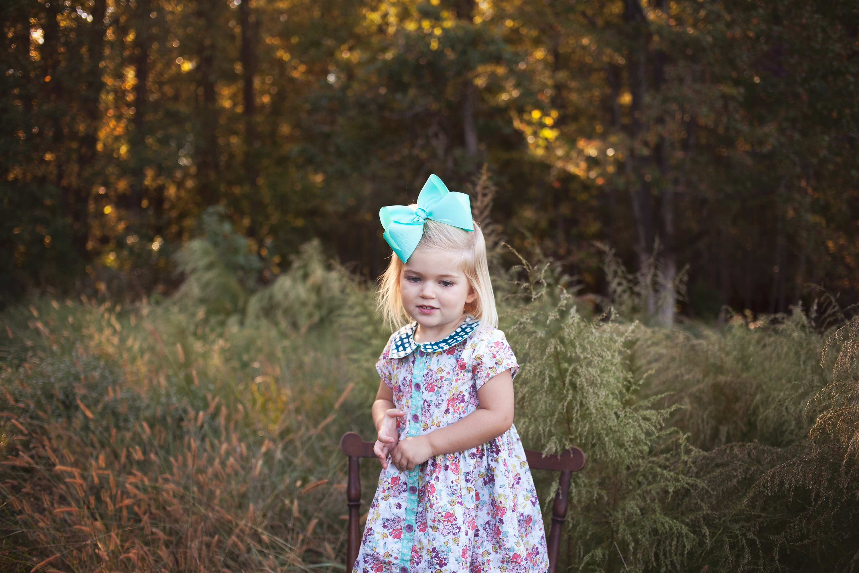 Erica-Mulford-Photography_286-copy