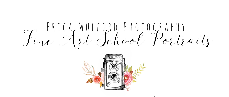 larger school portrait business card copy 2